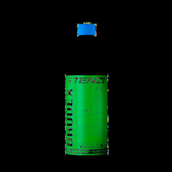 Brudex-1l-uniwersalny odtłuszczacz Tenzi Katowice