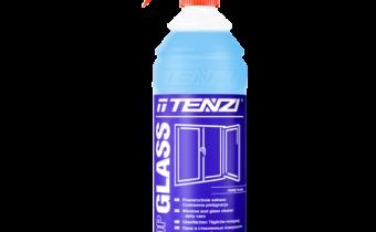 Top Glass 1l Tenzi w cenie dnia 5,79 zł netto