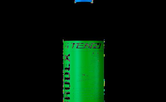 Brudex 1l usuwa tłusty i zastarzały brud Tenzi Katowice